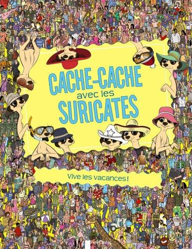 "<a href=""/node/32690"">Vive les vacances !</a>"
