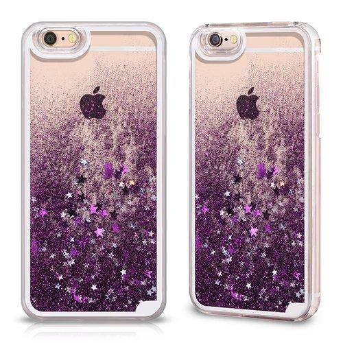 etui-coque-protectionpourpre-transparent-et-liquide-pour-apple-iphone-6-6s