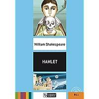Hamlet. Con File audio per il download