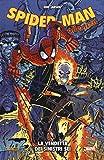 La vendetta dei Sinistri Sei. Spider-Man collection