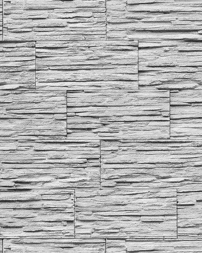 papier-peint-quartzite-ardoise-en-relief-1003-32-vinyle-tres-resistant-aspect-pierre-blanc-gris-clai
