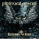 Delivering the Black (Ltd.Digipak+Dvd)