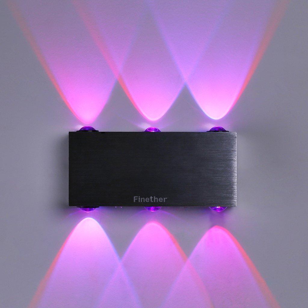 led wandleuchte schlafzimmer bettw sche mako satin 155x220 schlafzimmer wandfarbe gr n starwars. Black Bedroom Furniture Sets. Home Design Ideas