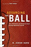 Advancing the Ball: Race, Reformation, and the Quest for Equal Coaching Opportunity in the NFL (Law and Current Events Masters)
