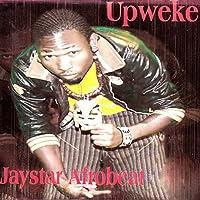 Upweke