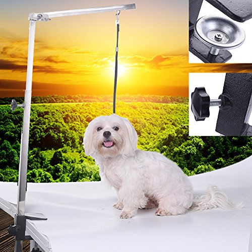 taonmeisu-foldable-grooming-arm-bras-pliable-pour-animaux-toilettage-et-modlisation