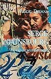 Serge Gainsbourg Gnie