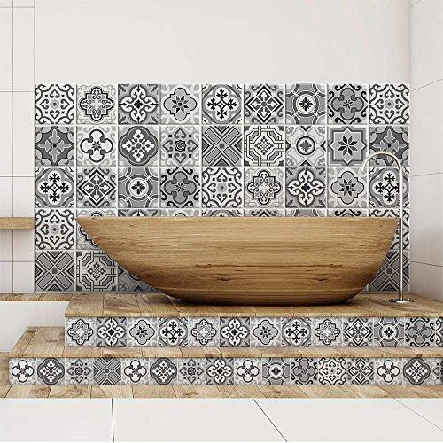 36-carrelage-adhesif-15x15-cm-ps00100-evora-adhesive-decorative-a-carreaux-pour-salle-de-bains-et-cu