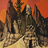 Live at Roadburn 2012 [Vinyl LP]