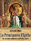 Image de La Principessa D'Egitto
