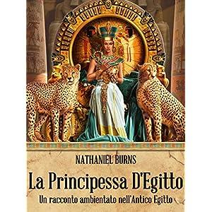 La Principessa D'Egitto