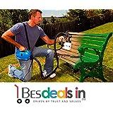 Best Deals - Paint Zoom Ultimate Paint Sprayer (Blue)