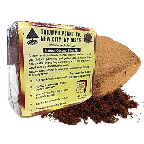 kokos-kokosfaser-bricks-coco-torf-beste-alternative-zu-torf-moos-mix-mit-eintopfen-boden-coconut-med