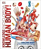 #3: Knowledge Encyclopedia Human Body!