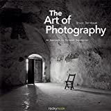 The Art of Photography (Photographic Arts Editions)