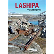 LASHIPA: History of Large Scale Resource Exploitation in Polar Areas (Circumpolar Studies)