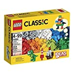 LEGO-Classic-Creative-Supplement-10693-by-LEGO