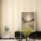 GFEI La Prensa Europea de Fringe Dormitorio Living 3D Fondos de Pantalla/Home Furnishing Stickers Decorativos Decorativos Fondos de Pantalla,B