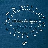 Hebra De Agua (Fuera de Órbita)