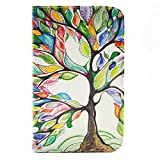Best Defender Unlocked Cell Phones - Galaxy Tab 3 Lite 7.0 Case, New Colorful Review