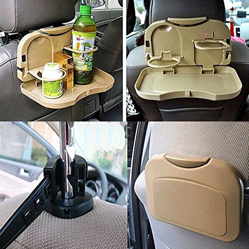 swirlcolor-car-auto-nourriture-boisson-plateau-dining-table-support-a-la-coupe-de-leau