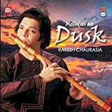 #8: Melodies At Dusk