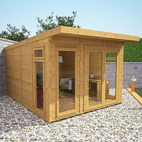 3m-x-4m-Fully-Insulated-Customisable-Garden-Room-Home-Office-By-Waltons