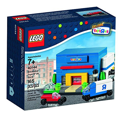 lego-bricktober-2015-exklusiver-bricktober-toys-r-us-store-40144