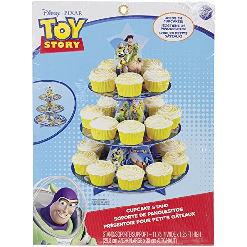 Treat Stand-Toy Story 11.75