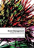 Event-Management: Mit Live-Kommunikation begeistern