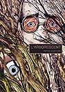L'Arborescent par Coudyzer
