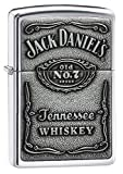 Zippo Accendino antivento Jack Daniel's - Zippo - amazon.it