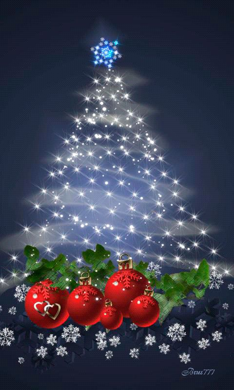 Christmas Wallpapers.Christmas Wallpaper Amazon Co Uk Appstore For Android