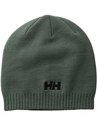 Helly Hansen Brand Beanie