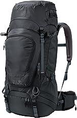 Jack Wolfskin Highland Trail Xt 50 Wandern Outdoor Trekking Rucksack