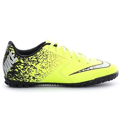 9e5d681f976ecc Acquista 2 OFF QUALSIASI scarpe da calcetto amazon CASE E OTTIENI IL ...