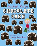Chocolate Cake - Best Reviews Guide
