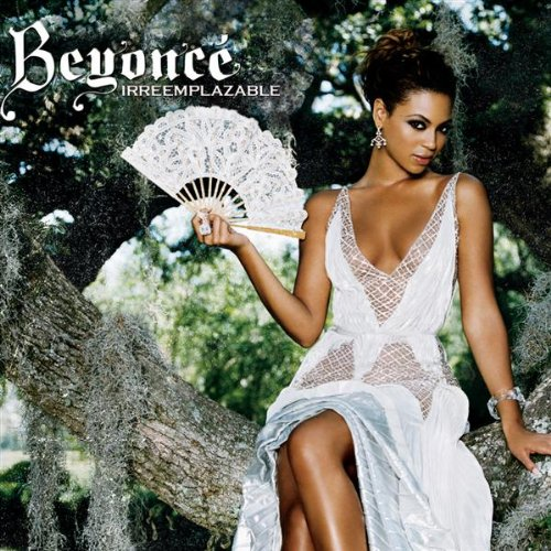 Get Me Bodied (Timbaland Remix featuring Voltio) (Get Me Bodied Beyonce)