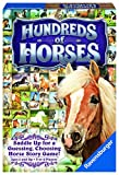 Hundreds of Horses Children's Game