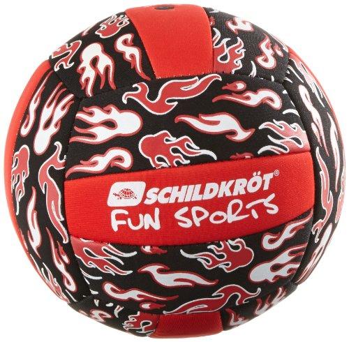 Schildkröt Funsports Mini-Beachvolleyball