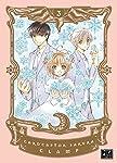 Card Captor Sakura Nouvelle édition Tome 3