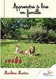 Apprendre à Lire en Famille