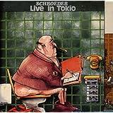 Live in Tokio