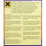 Salifert Phosphate Test Kit 7