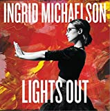 Lights Out [Deluxe]