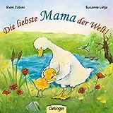 Die liebste Mama der Welt!