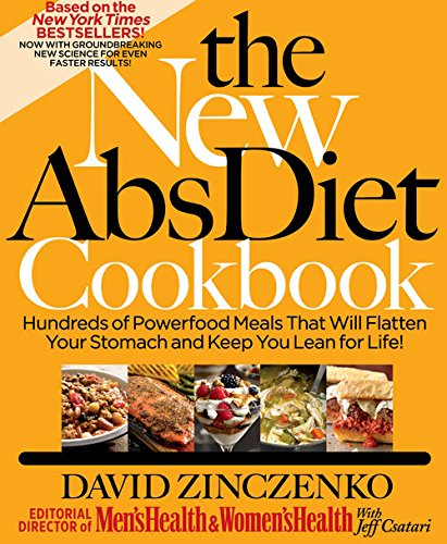the-new-abs-diet-cookbookhundreds-of-powerfood-meals-that-will-flatten-your-stomach-and-keep-you-lea