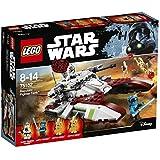 LEGO - 75182 - Republic Fighter Tank