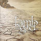 Lamb of God: Resolution (Audio CD)