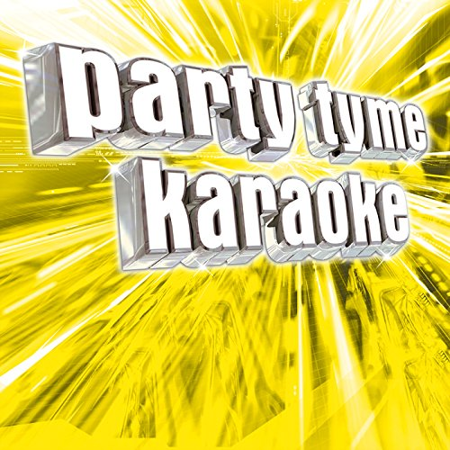 Dark Horse (Made Popular By Katy Perry) [Karaoke Version] (Karaoke Dark Horse)